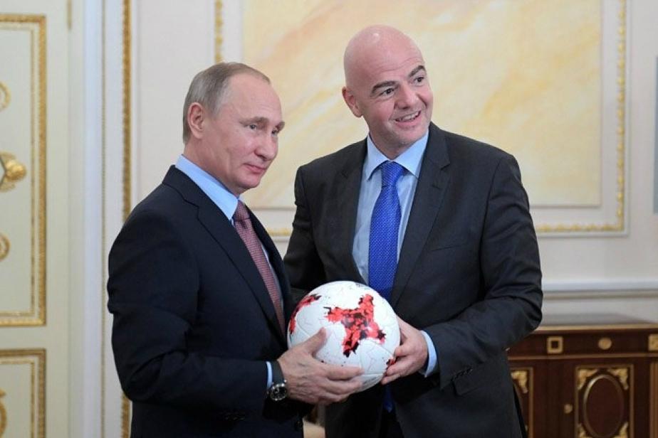 infantino-poutine-football-mondial-coupe-monde