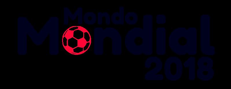 MondoMondial 2018