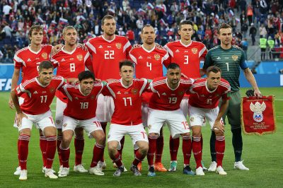 russie-egypte-mondial-2018-coupe-monde-football
