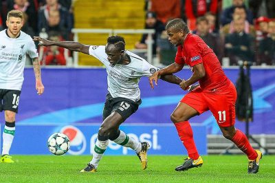 Sadio-Spartak_Moscow_VS_Liverpool