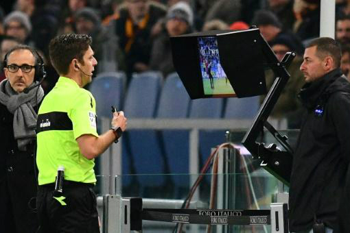 arbitrage-video-assistant-referee-football-mondial-coupe-monde