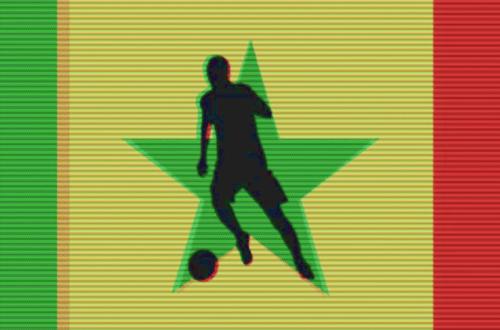 Article : J'ai scruté les forces et faiblesses des équipes africaines au Mondial 2018