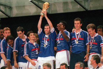 france-coupe-monde-mondial-football-juillet-2018-1998