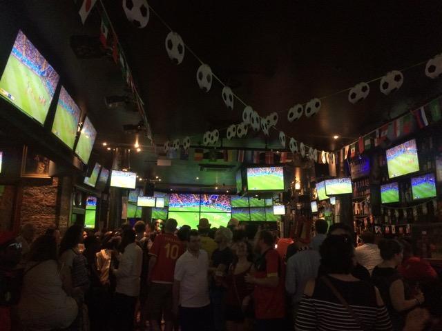 belgique-japon-bruxelles-big-game-coupe-monde-football-mondial-